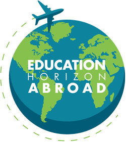 Education Horizon Abroad